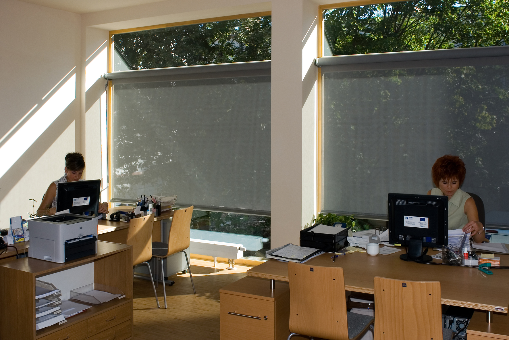external_roller_blinds_014