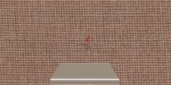 Tweed Brown