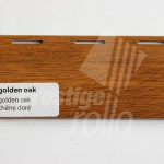 golden_oak