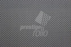 polyscreen_550_pearl-grey