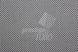 polyscreen_550_white-grey