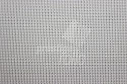 polyscreen_550_white