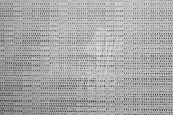 light_grey-silver