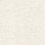 SOLTIS 92-2044 Weiß