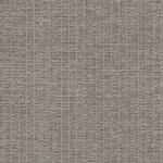 SOLTIS 92-2045 Silber