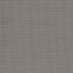 Soltis 86-2045 Silber