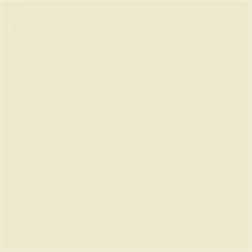 Standardfarben Gestell : Prestige Rollo